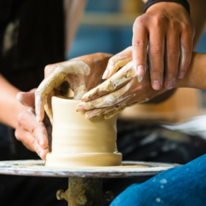 Wheelthrowing-101-at-the-Ann-Arbor-Art-Center-Pottery-Classes-I